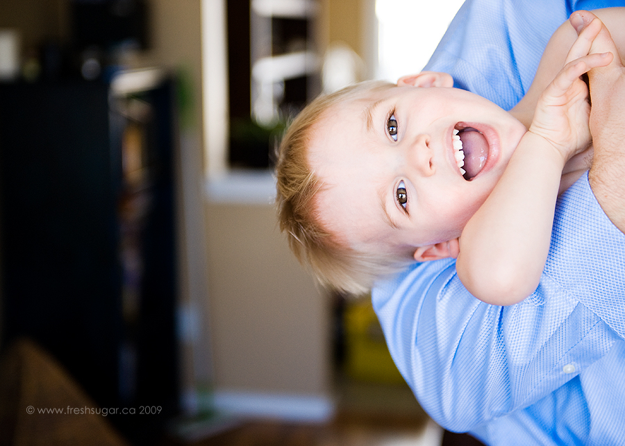 child photography in calgary