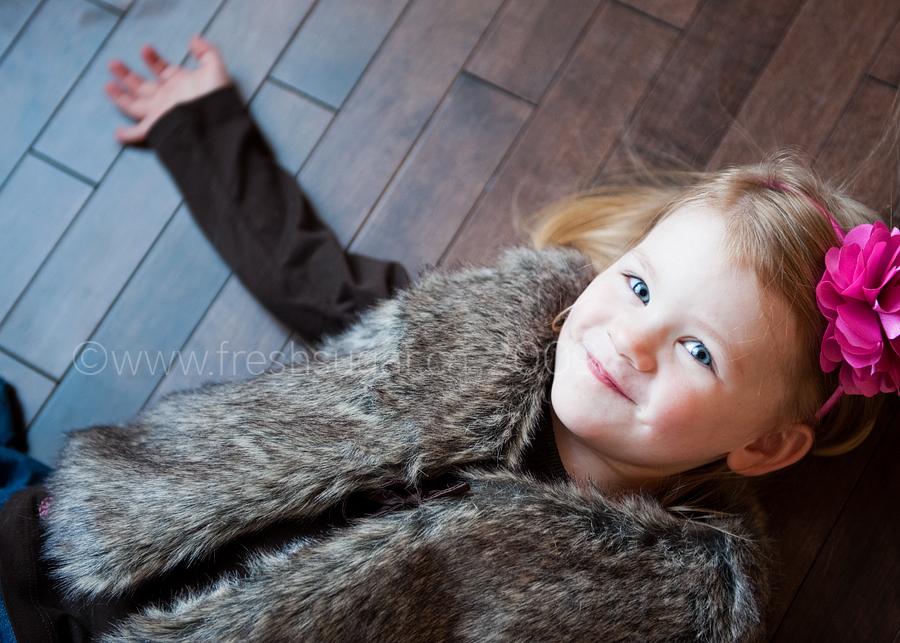 calgary child photographer