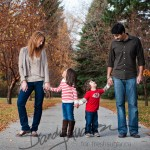 best of calgary family photography