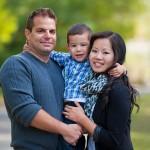 best calgary family photography