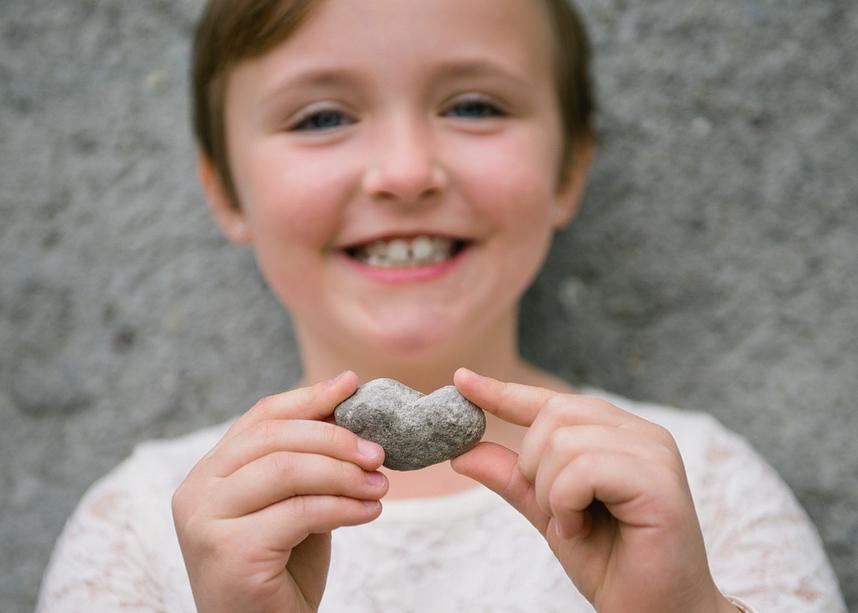 calgary child photography
