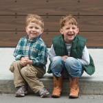 calgary children