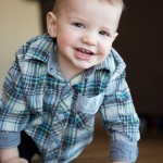 calgary baby photography by brandy anderson