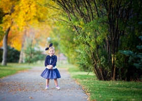 fun family photography by Brandy Anderson