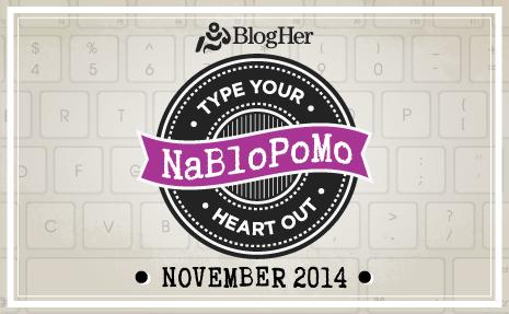 NaBloPoMo_1114_465x287_NOV