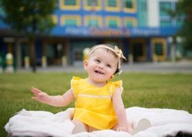 alberta children's hospital photography by brandy anderson