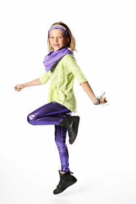 triple flip girl calgary