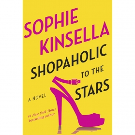 shopaholic to stars