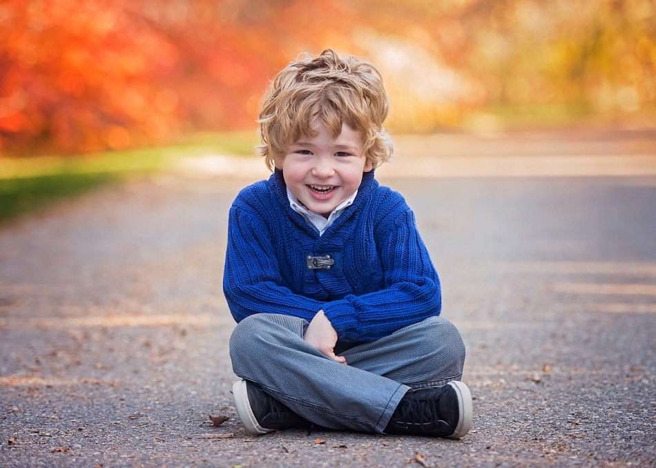calgary child photographer Brandy Anderson