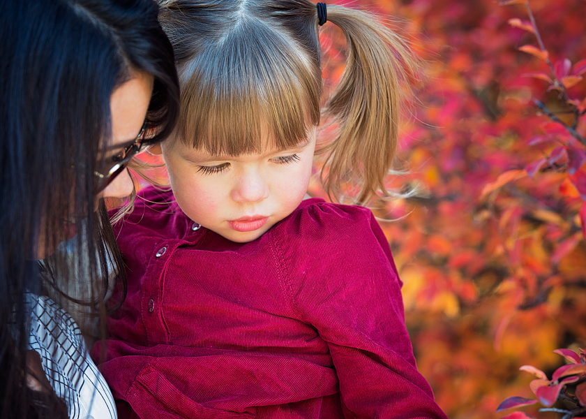 family photography in calgary by brandy anderson
