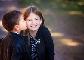 calgary family photography by Brandy Anderson