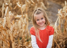 calgary child photography by brandy anderson