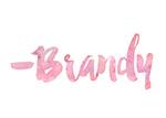 brandysm
