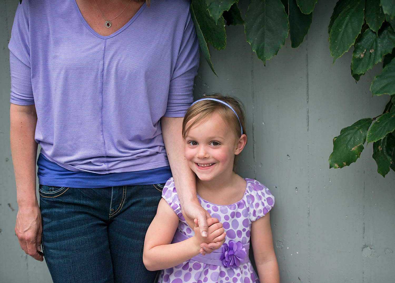 calgary child photography in devonian gardens