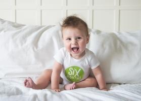 calgary baby photographer