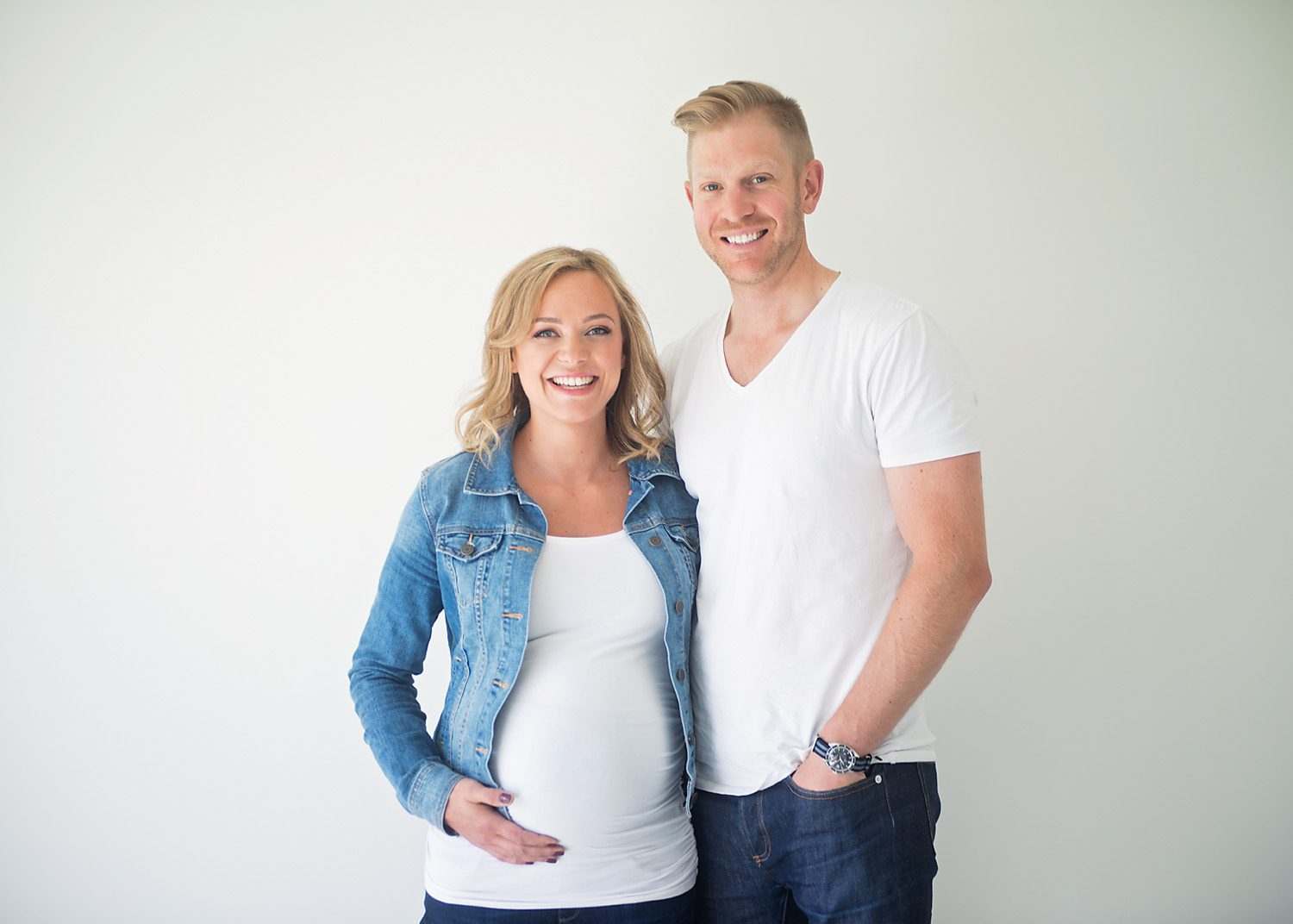 calgary maternity photography by brandy anderson