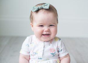 calgary baby photographer Brandy Anderson